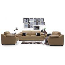 Sofa Trissino 3-2-1-pc