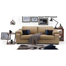 Sofa Trissino 3-pc