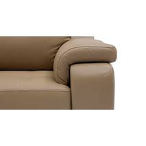 Sofa Trissino cc-1