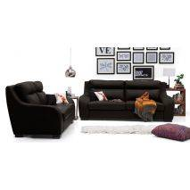 Sofa Vicenza 3-2-pc