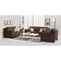 sofa farina 3-2-1-pc