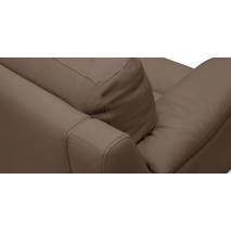 sofa farina cc-2