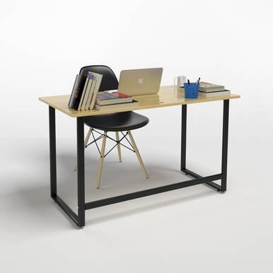 Bộ bàn Rec-F 1