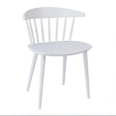 Ghế Pinnstol J nhiều màu