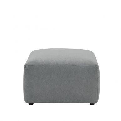 Đôn sofa Adam
