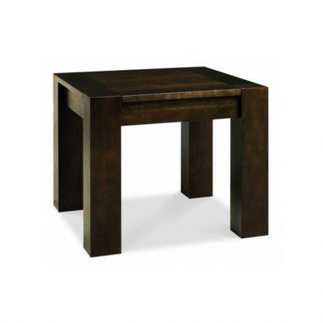 Ghế trang điểm Lyon gỗ óc chó