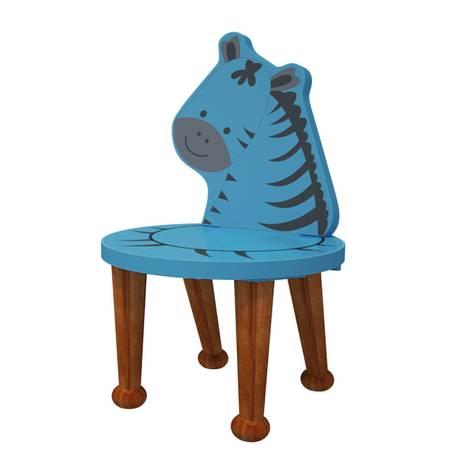 Ghế mầm non mẫu giáo hình ngựa