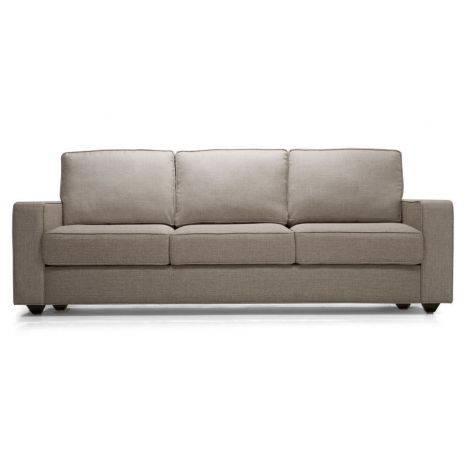 Sofa Apollo mau ghi