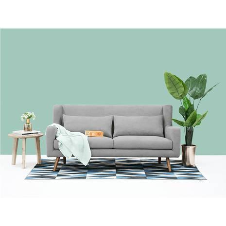 Sofa băng Luke