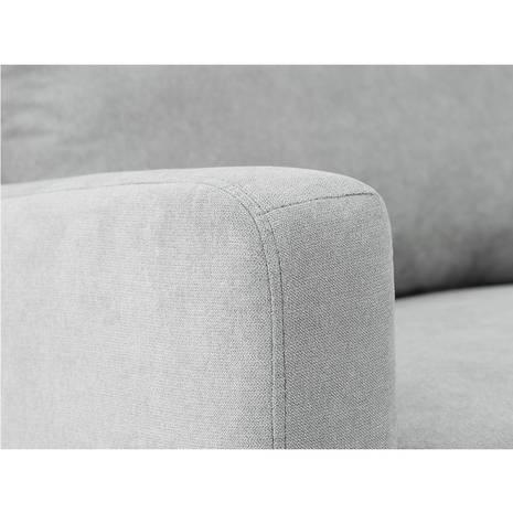 Sofa đơn Luke