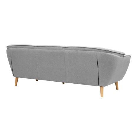 Sofa góc L Sydney