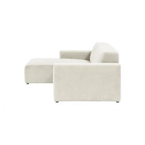 Sofa góc L Adam