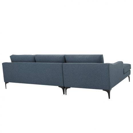 Sofa góc L Raphael