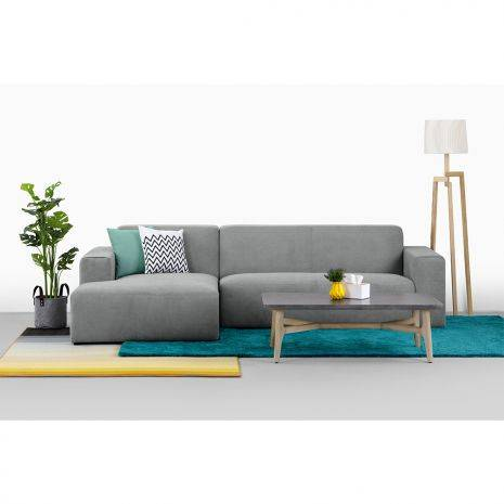 Sofa băng Adam