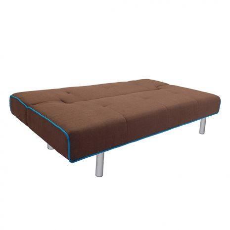 Sofa bed IMSB12