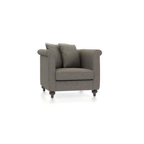 Sofa marlene 1-t