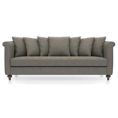 Sofa marlene 3-t