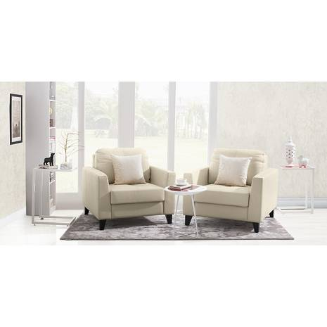 Sofa Franco 1-1