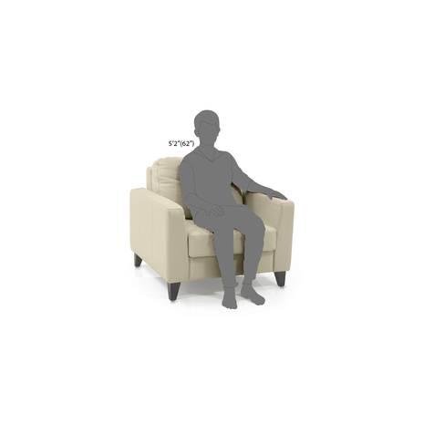 Sofa Franco 1-mh