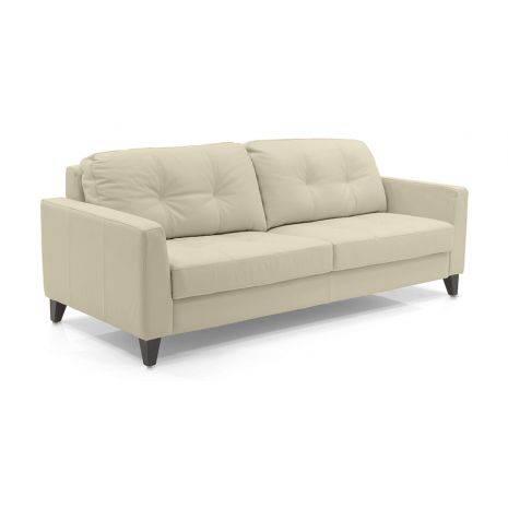 Sofa Franco 3-np