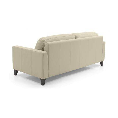 Sofa Franco 3-s