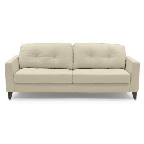Sofa Franco 3-t