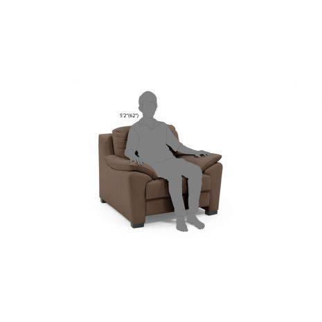 sofa farina 1-mh