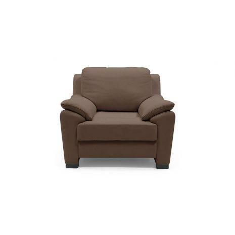 sofa farina 1-mt