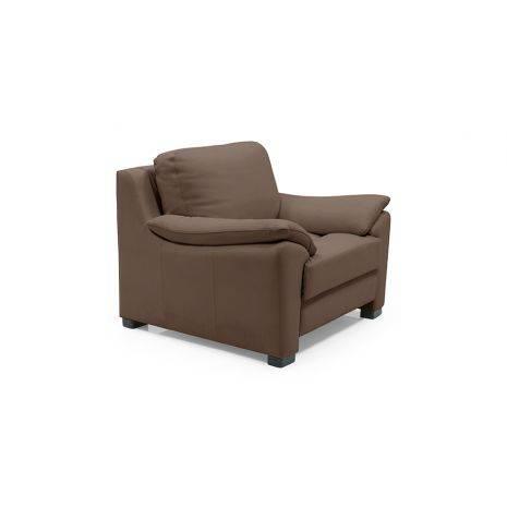 sofa farina 1-np.