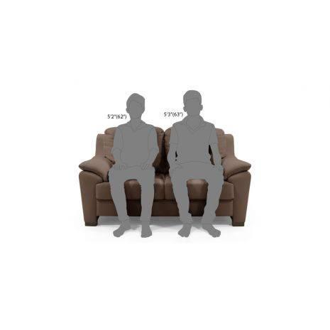 sofa farina 2-mh