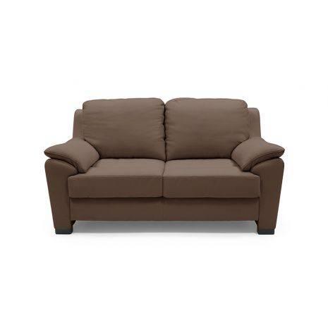 sofa farina 2-mt