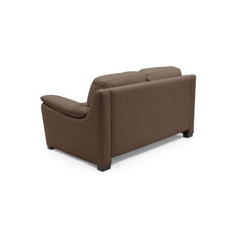 sofa farina 2-sau