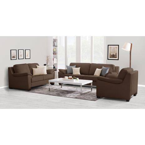 sofa farina 3-2-1-pc