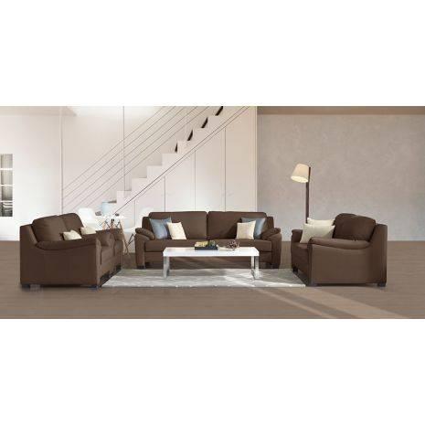sofa farina 3-2-2-pc
