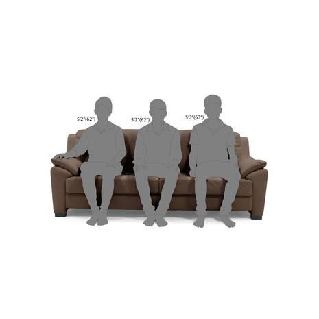 sofa farina 3-mh