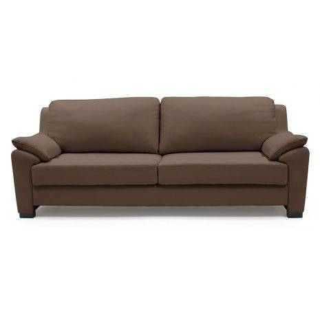 sofa farina 3t