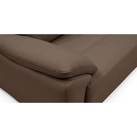 sofa farina cc-1