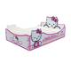 Giường Hello Kitty 1m2